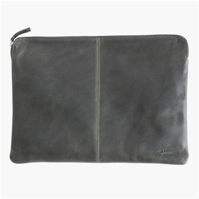 "Laptop sleeve 15"" green"