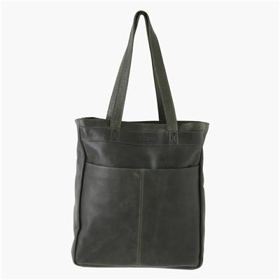 Shopper green